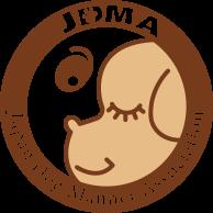 日本ドッグマナー協会